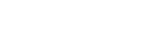 Logo - Lessard Gilbert Brui